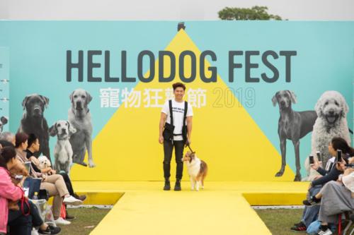 Hellodog Fest 2019